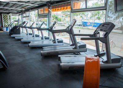 boulevard-fitness-san-diego-gym-tour-10