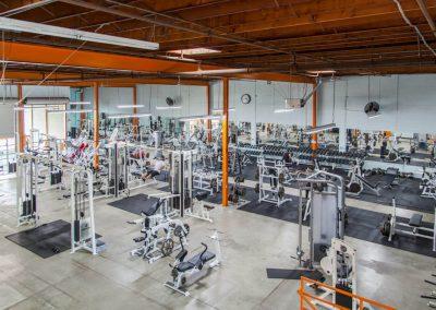 boulevard-fitness-san-diego-gym-tour-12