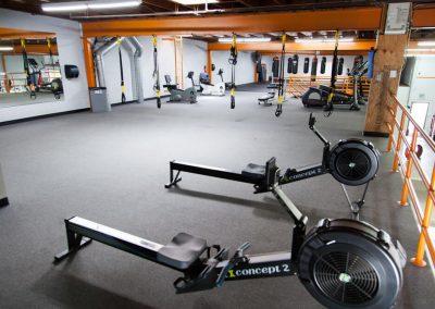 boulevard-fitness-san-diego-gym-tour-13