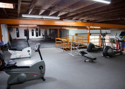 boulevard-fitness-san-diego-gym-tour-15