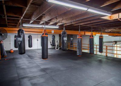 boulevard-fitness-san-diego-gym-tour-16
