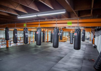 boulevard-fitness-san-diego-gym-tour-18