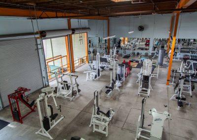 boulevard-fitness-san-diego-gym-tour-20