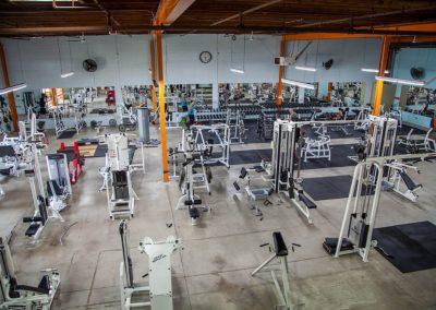 boulevard-fitness-san-diego-gym-tour-21