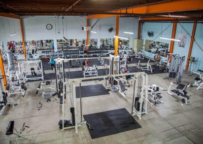 boulevard-fitness-san-diego-gym-tour-22