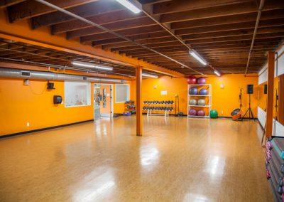 boulevard-fitness-san-diego-gym-tour-24