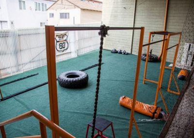 boulevard-fitness-san-diego-gym-tour-27