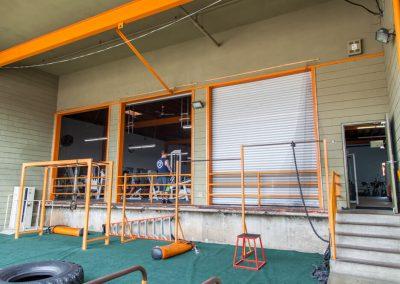 boulevard-fitness-san-diego-gym-tour-28