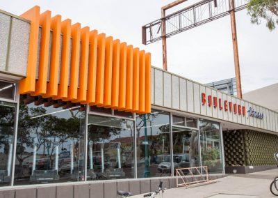 boulevard-fitness-san-diego-gym-tour-3