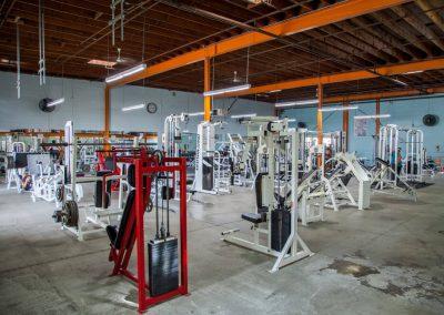 boulevard-fitness-san-diego-gym-tour-30