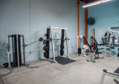 boulevard-fitness-san-diego-gym-tour-31