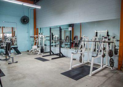 boulevard-fitness-san-diego-gym-tour-32