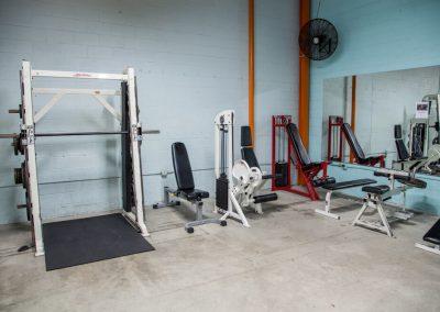 boulevard-fitness-san-diego-gym-tour-33