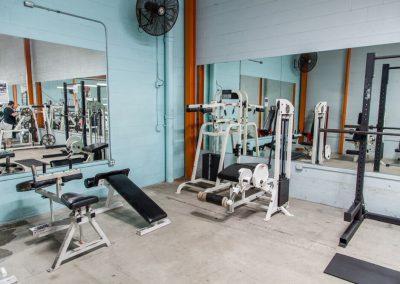 boulevard-fitness-san-diego-gym-tour-34