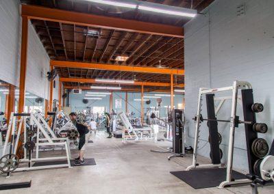 boulevard-fitness-san-diego-gym-tour-35