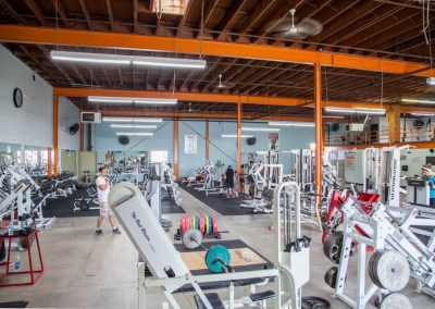 boulevard-fitness-san-diego-gym-tour-36