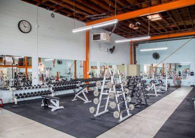 boulevard-fitness-san-diego-gym-tour-38