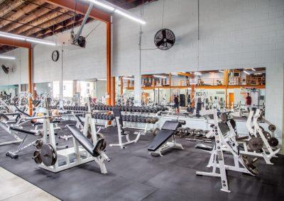 boulevard-fitness-san-diego-gym-tour-39