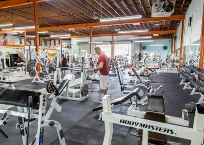 boulevard-fitness-san-diego-gym-tour-40