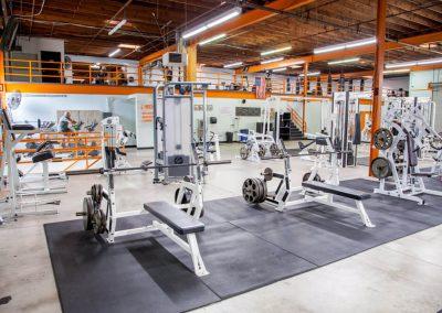 boulevard-fitness-san-diego-gym-tour-41
