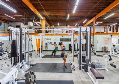 boulevard-fitness-san-diego-gym-tour-42