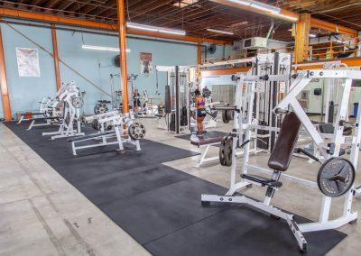 boulevard-fitness-san-diego-gym-tour-43