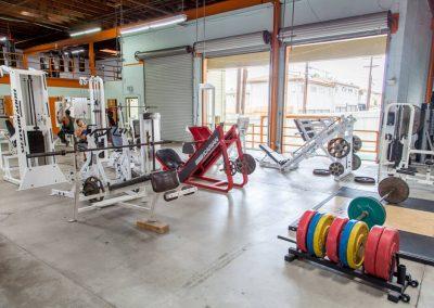boulevard-fitness-san-diego-gym-tour-44