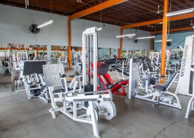boulevard-fitness-san-diego-gym-tour-45
