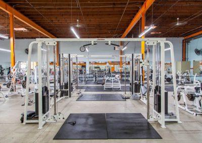 boulevard-fitness-san-diego-gym-tour-47