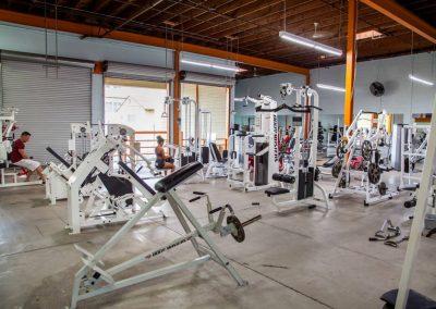 boulevard-fitness-san-diego-gym-tour-48