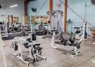 boulevard-fitness-san-diego-gym-tour-49