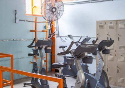 boulevard-fitness-san-diego-gym-tour-50