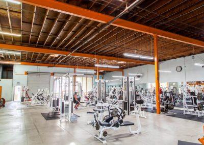 boulevard-fitness-san-diego-gym-tour-51