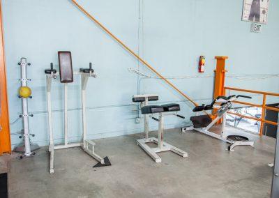 boulevard-fitness-san-diego-gym-tour-52