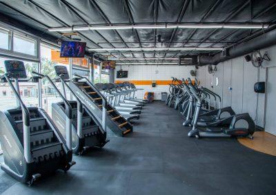 boulevard-fitness-san-diego-gym-tour-9